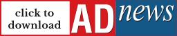 AD News