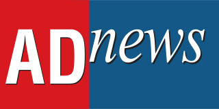 archdiocese news logo banner