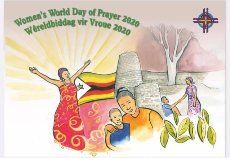 Womens-World_day_Prayer