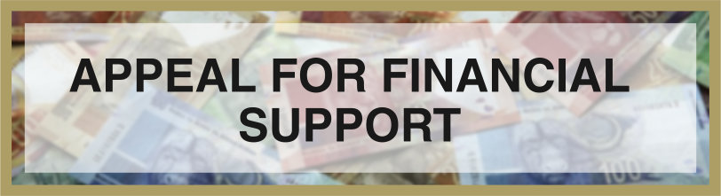 financial-support