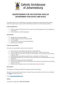 hod-justice-peace-advert