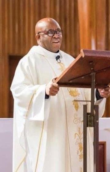 Thabo Motshegoa