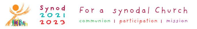 arch jhb synod 2021 2023